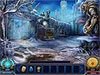 Dark Parables: Rise of the Snow Queen game screenshot