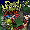 Dead Hungry Diner game