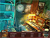 Deadly Puzzles: Toymaker game screenshot