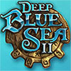 Deep Blue Sea 2 game
