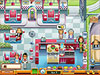 Delicious — Emily's Taste of Fame game screenshot
