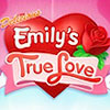 Delicious — Emily's True Love game