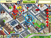 DinerTown Tycoon game screenshot