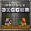 Double Digger game