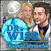 Dr. Wise — Medical Mysteries game