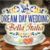 Dream Day Wedding: Bella Italia game