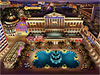 Dream Day Wedding: Viva Las Vegas game screenshot