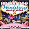 Dream Day Wedding: Viva Las Vegas game