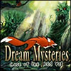 Dream Mysteries — Case of the Red Fox game