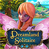 Dreamland Solitaire game