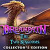 Dreampath: The Two Kingdoms game