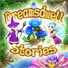 Dreamsdwell Stories game