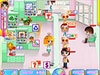 Drugstore Mania game screenshot
