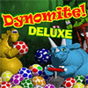 Dynomite Deluxe game