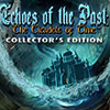Echoes of the Past: The Citadels of Time game