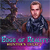 Edge of Reality: Hunter's Legacy game