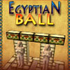 Egyptian Ball game