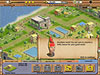 Empire Builder — Ancient Egypt game screenshot