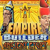Empire Builder — Ancient Egypt game