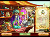 Enchanted Katya and the Mystery of the Lost Wizard game screenshot