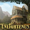 Enlightenus game
