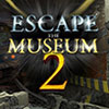 Escape the Museum 2 game