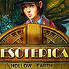 Esoterica: Hollow Earth game
