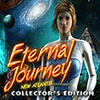 Eternal Journey: New Atlantis game