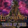 Eternal Night: Realm of Souls game