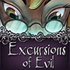 Excursions of Evil game