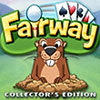 Fairway game
