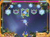 Fairy Jewels 2 game screenshot