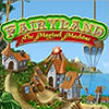 Fairy Land: The Magical Machine game