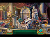 Fairy Tale Mysteries: The Beanstalk game screenshot