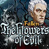 Fallen: The Flowers of Evil game