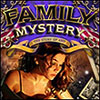 Family Mystery: The Story of Amy game