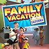 Family Vacation California game