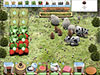 Farm Fables: Strategy Enhanced game screenshot