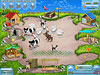 Farm Frenzy game screenshot