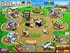 Farm Frenzy — Pizza Party! game screenshot