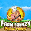 Farm Frenzy — Pizza Party! game