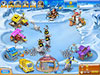 Farm Frenzy 3: Ice Age game screenshot