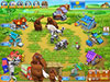 Farm Frenzy 3: Russian Roulette game screenshot