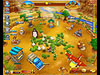 Farm Frenzy 4 game screenshot