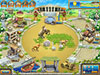Farm Frenzy: Ancient Rome game screenshot