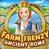 Farm Frenzy: Ancient Rome game