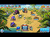 Farm Frenzy: Heave Ho game screenshot