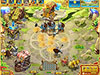 Farm Frenzy: Viking Heroes game screenshot