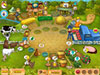 Farm Mania game screenshot