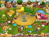 Farm Mania: Hot Vacation game screenshot